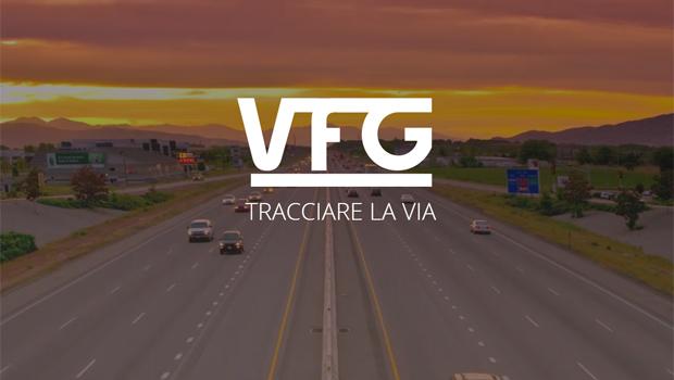 VFG Strade
