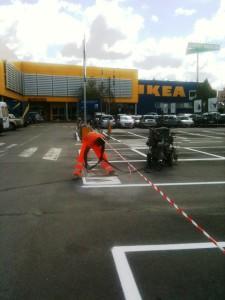 IKEA CASALECCHIO