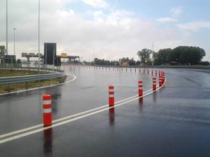 valsamoggia-bologna-apertura-nuovo-casello-autostrada-a1-2